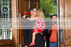 Josh Krystal wedding060005