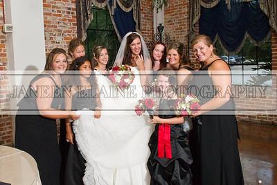 Josh Krystal wedding060022