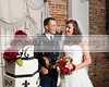 Josh Krystal wedding060013