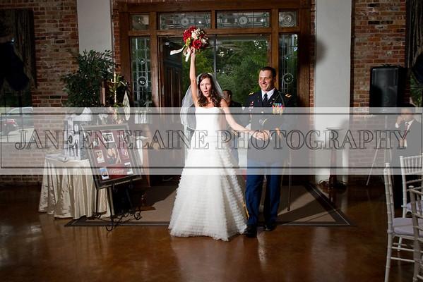 Josh Krystal wedding060008