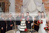 Josh Krystal wedding060018