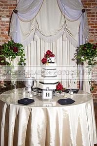 Josh Krystal wedding060003