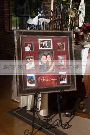 Josh Krystal wedding060006