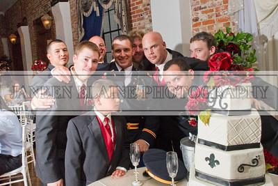 Josh Krystal wedding060020
