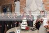 Josh Krystal wedding060017