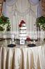 Josh Krystal wedding060004
