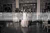 Josh Krystal wedding060009
