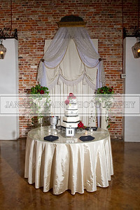 Josh Krystal wedding060002