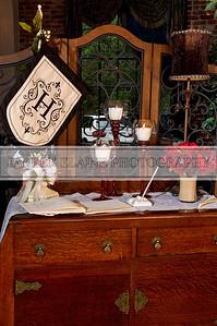 Josh Krystal wedding060001