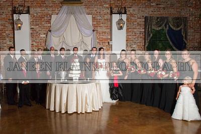 Josh Krystal wedding060016