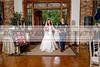 Josh Krystal wedding060007
