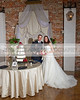 Josh Krystal wedding060010