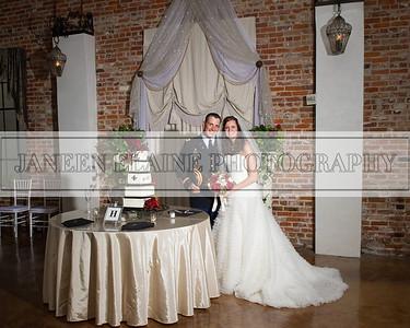 Josh Krystal wedding060012