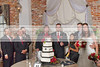 Josh Krystal wedding060019