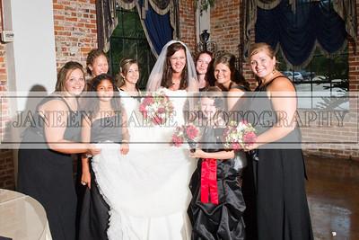 Josh Krystal wedding060023