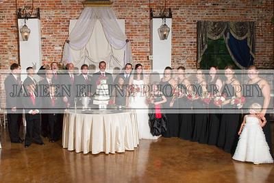 Josh Krystal wedding060015