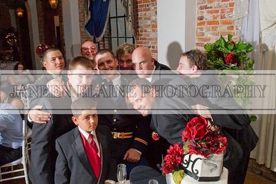Josh Krystal wedding060021
