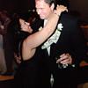 Ricky_Monique_Wedding10914