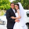 Ricky_Monique_Wedding10681