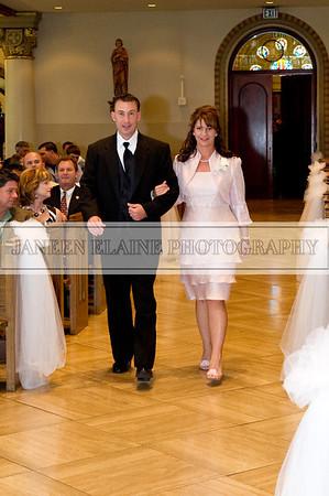 Ricky_Monique_Wedding10199