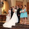 Ricky_Monique_Wedding10550