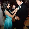 Ricky_Monique_Wedding10890