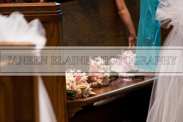 Ricky_Monique_Wedding10383
