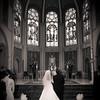 Ricky_Monique_Wedding10494