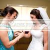 Ricky_Monique_Wedding10052