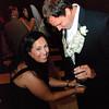 Ricky_Monique_Wedding10912
