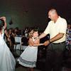 Ricky_Monique_Wedding11035