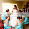 Ricky_Monique_Wedding10077