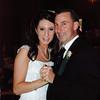 Ricky_Monique_Wedding10845