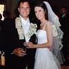 Ricky_Monique_Wedding10972