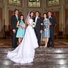 Ricky_Monique_Wedding10586