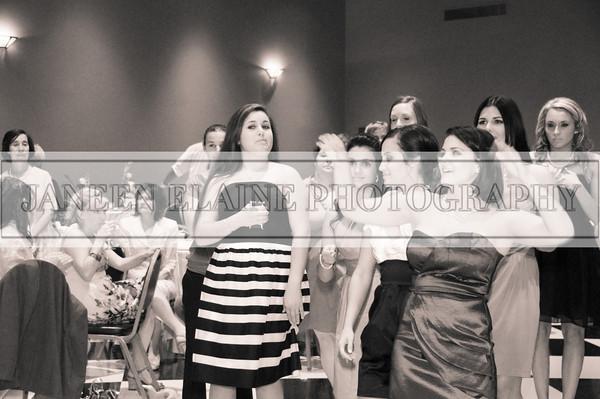 Ricky_Monique_Wedding11086