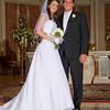 Ricky_Monique_Wedding10620