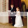 Ricky_Monique_Wedding10229
