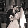 Ricky_Monique_Wedding10635