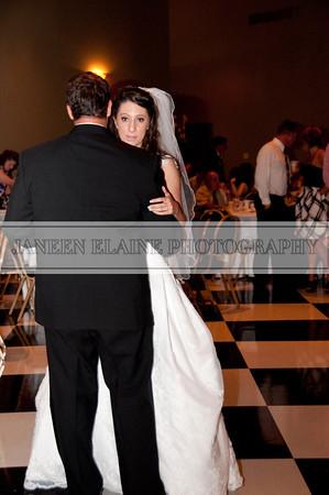 Ricky_Monique_Wedding10837