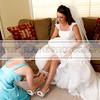 Ricky_Monique_Wedding10071