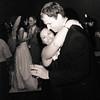 Ricky_Monique_Wedding10915