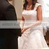 Ricky_Monique_Wedding10340