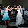 Ricky_Monique_Wedding11026