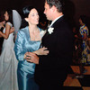 Ricky_Monique_Wedding10888