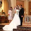Ricky_Monique_Wedding10569