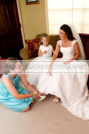 Ricky_Monique_Wedding10066
