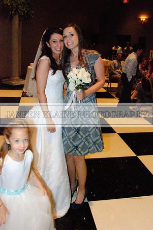 Ricky_Monique_Wedding11096