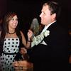 Ricky_Monique_Wedding10932