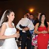 Ricky_Monique_Wedding11051